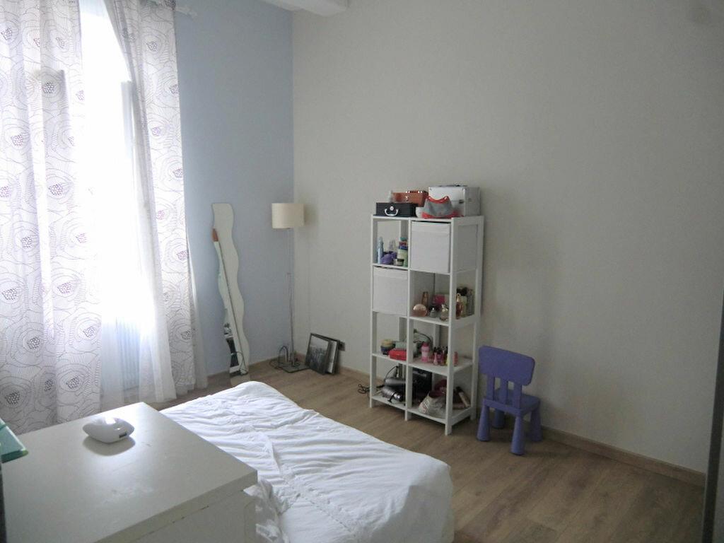 Achat Maison 6 pièces à Lille - vignette-12