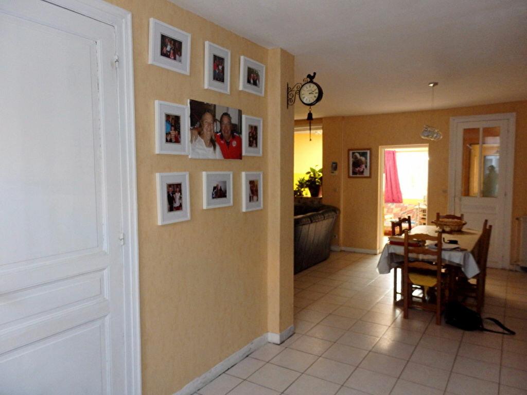 Achat Maison 6 pièces à Tourcoing - vignette-5