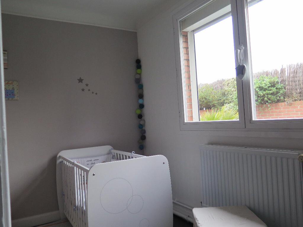 Achat Appartement 5 pièces à Lille - vignette-7