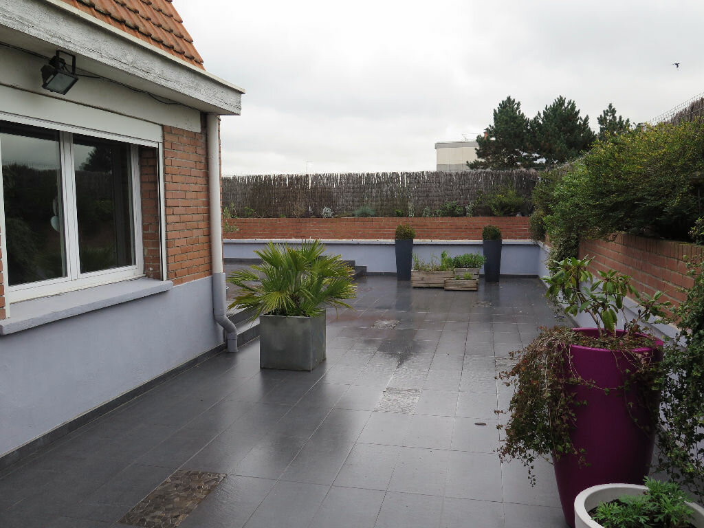 Achat Appartement 5 pièces à Lille - vignette-8