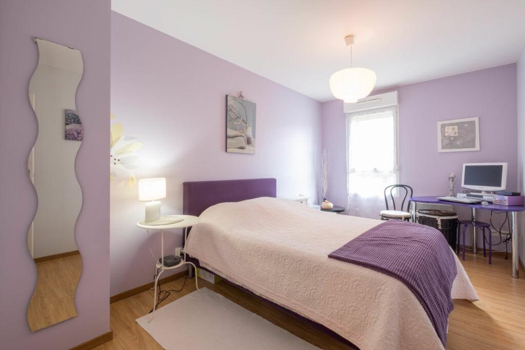 Achat Appartement 4 pièces à Mons-en-Baroeul - vignette-3