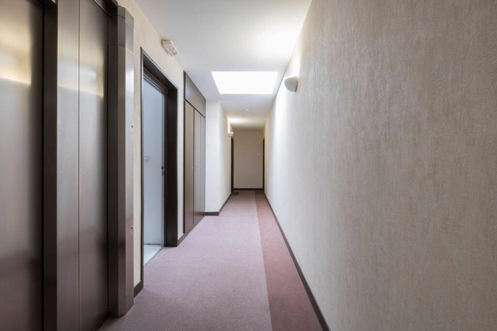 Achat Appartement 4 pièces à Mons-en-Baroeul - vignette-8