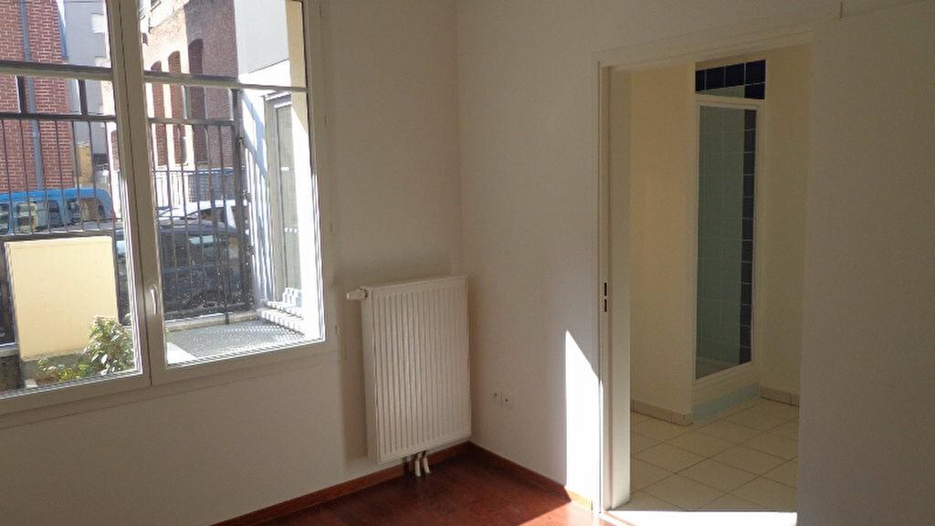 Achat Appartement 2 pièces à Lille - vignette-5