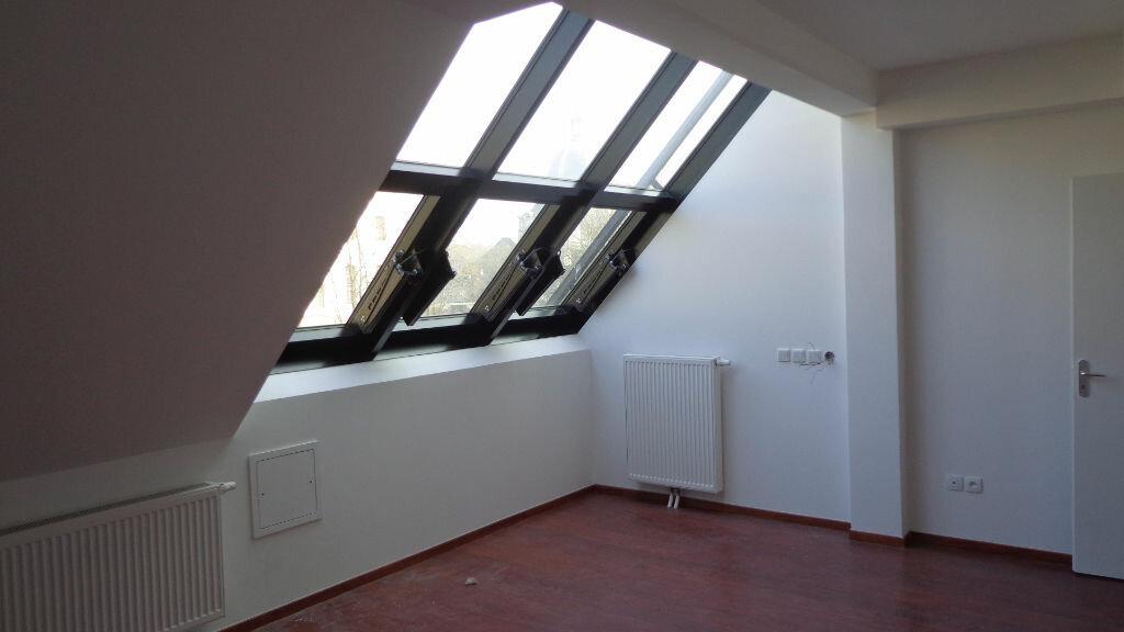 Achat Appartement 3 pièces à Lille - vignette-5