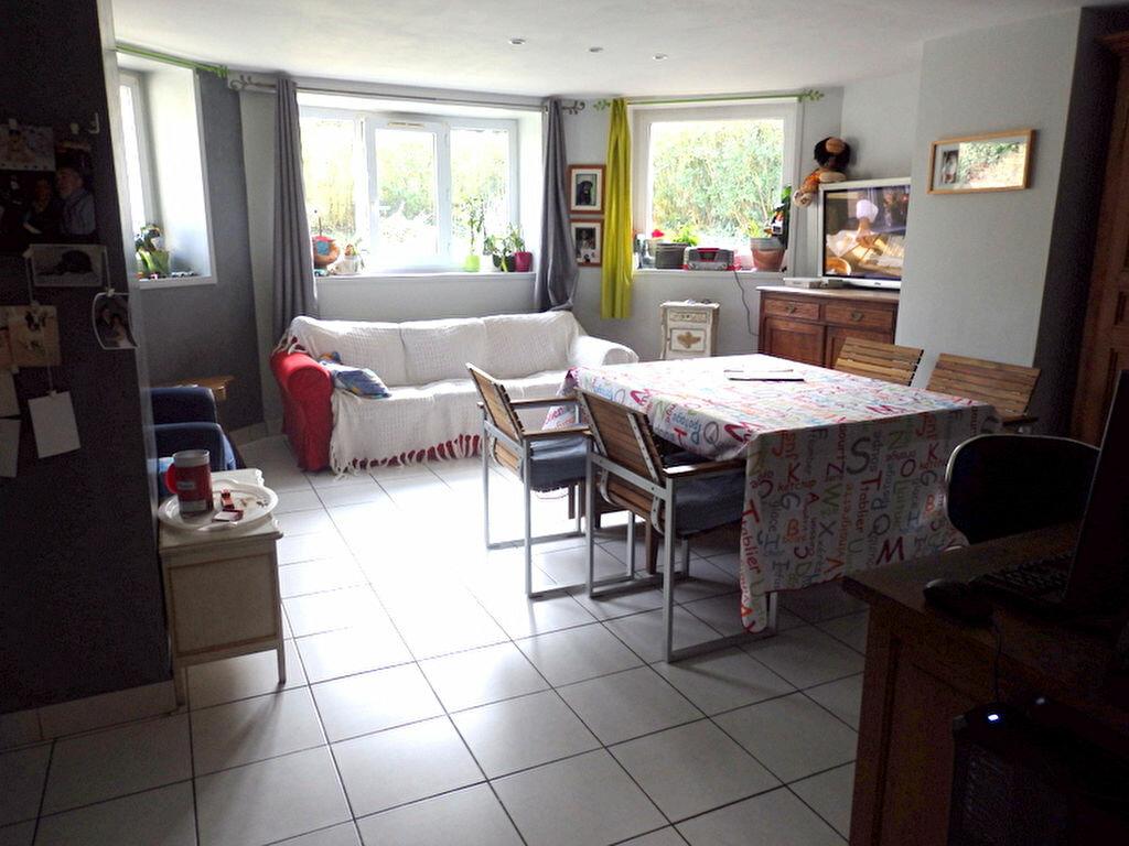 Achat Appartement 2 pièces à Tourcoing - vignette-1