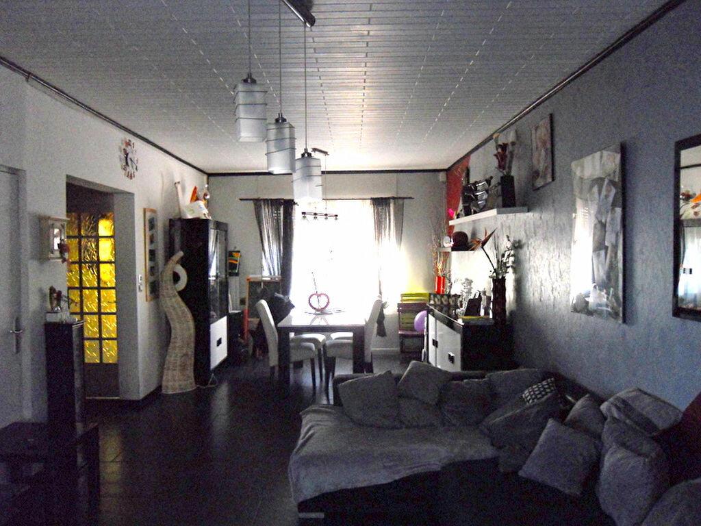 Achat Maison 3 pièces à Tourcoing - vignette-1