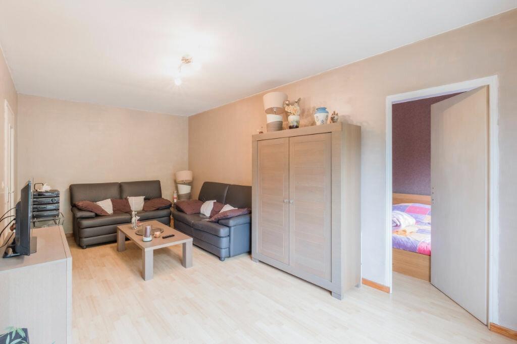 Achat Appartement 2 pièces à Lambersart - vignette-1