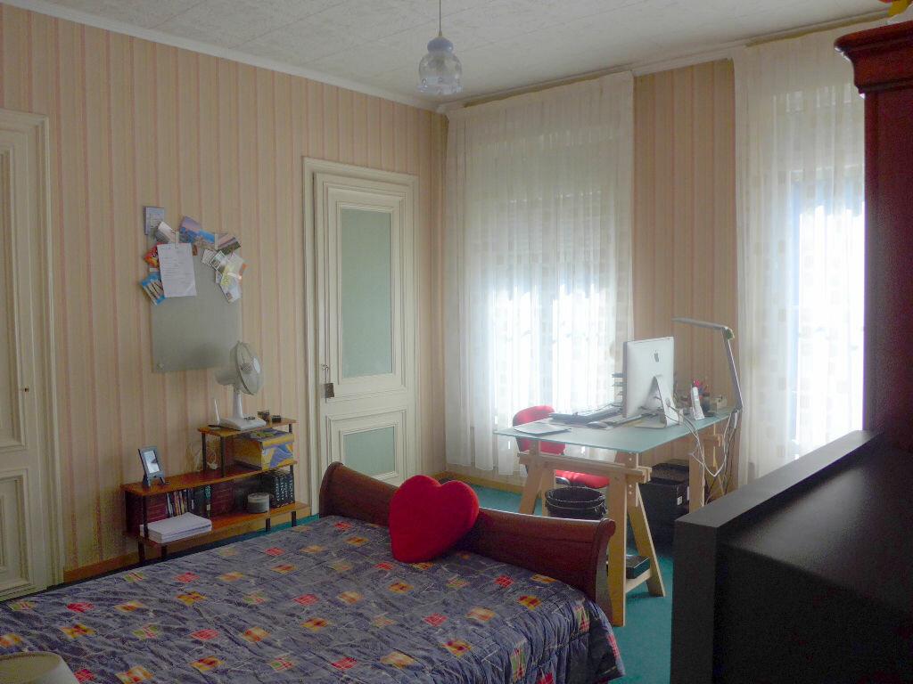 Achat Maison 5 pièces à Lille - vignette-5