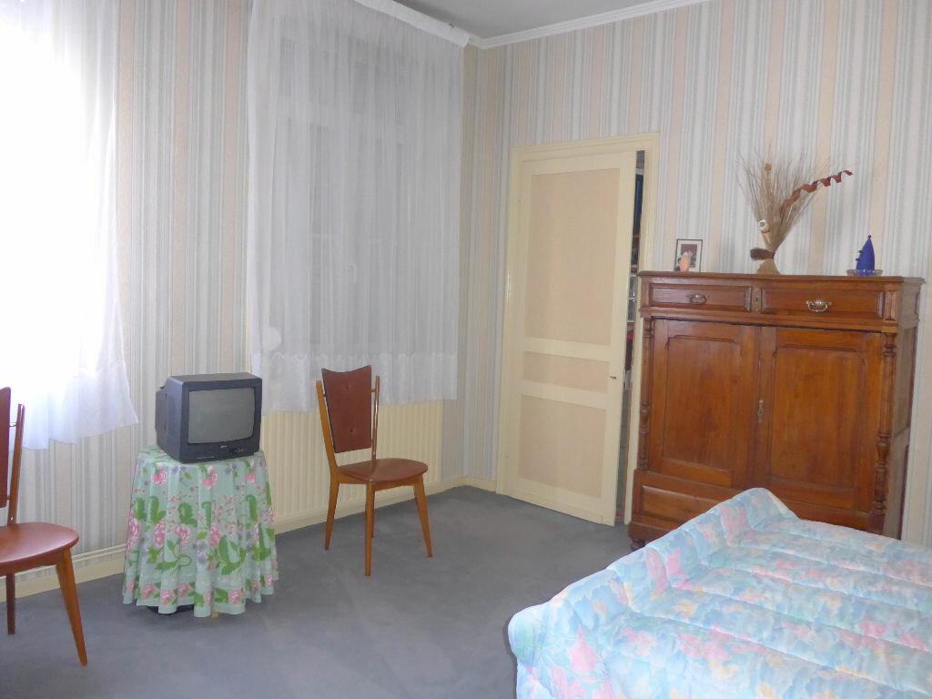 Achat Maison 5 pièces à Lille - vignette-6