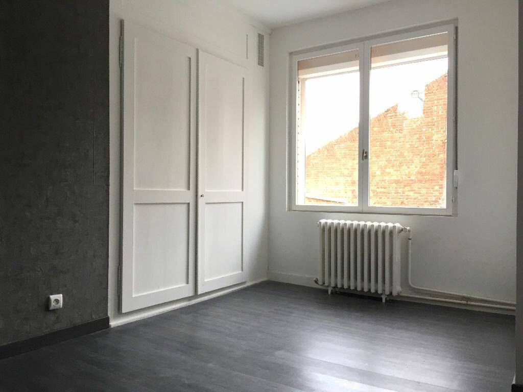 Achat Maison 4 pièces à Lille - vignette-6