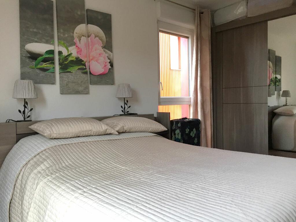 Achat Appartement 3 pièces à Lille - vignette-7