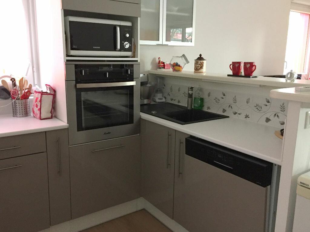 Achat Appartement 3 pièces à Lille - vignette-8