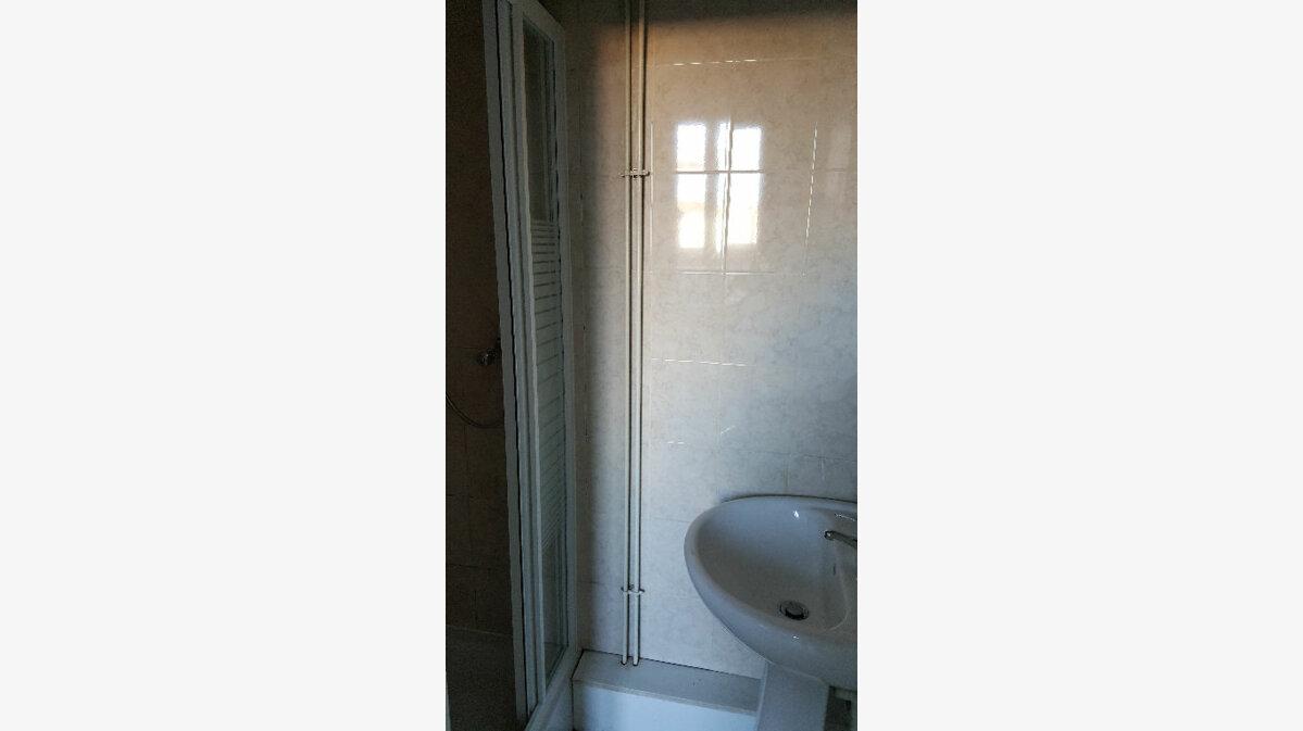 Location Appartement 1 pièce à Lille - vignette-5