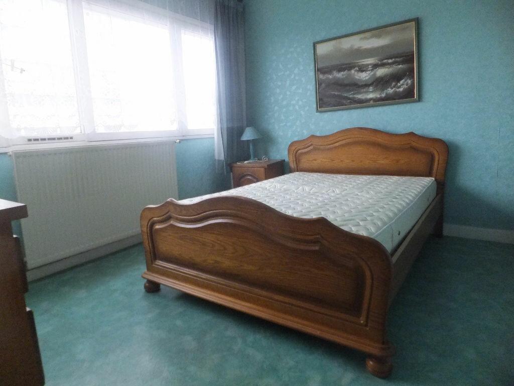 Achat Appartement 2 pièces à Mons-en-Baroeul - vignette-5