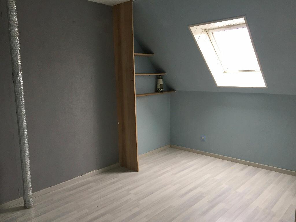 Achat Maison 6 pièces à Lille - vignette-4