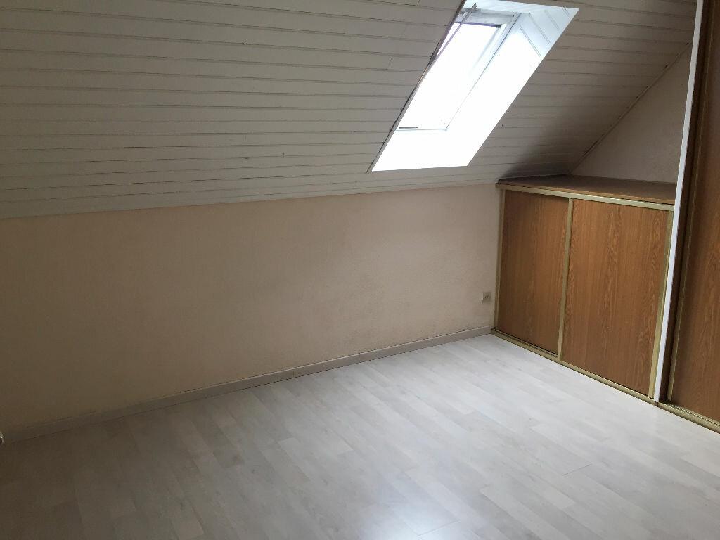 Achat Maison 6 pièces à Lille - vignette-6