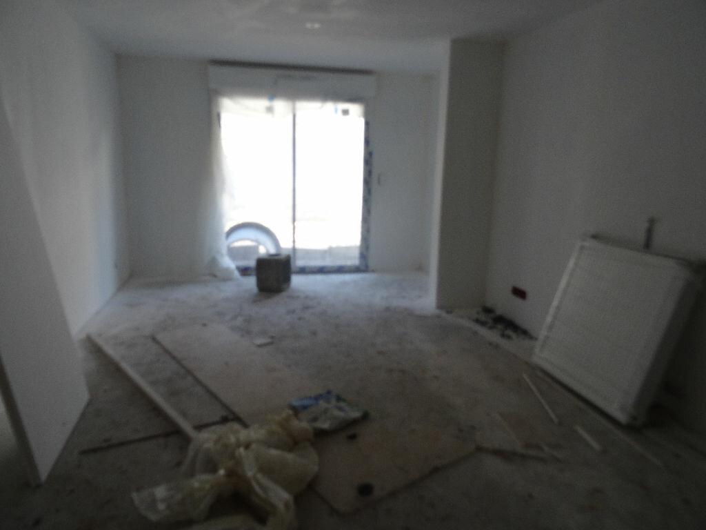 Achat Appartement 2 pièces à Mons-en-Baroeul - vignette-6