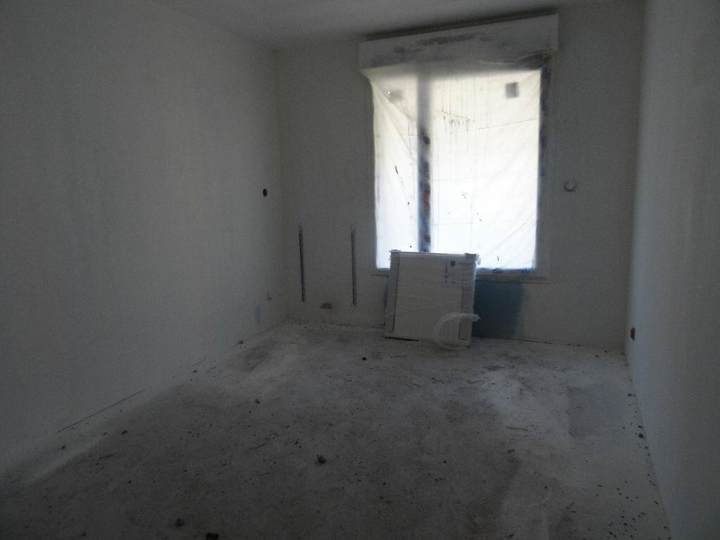 Achat Appartement 2 pièces à Mons-en-Baroeul - vignette-7