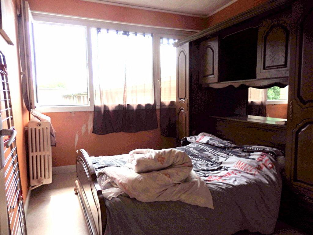 Achat Appartement 3 pièces à Tourcoing - vignette-6