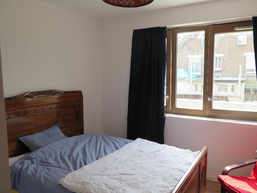 Achat Appartement 2 pièces à Lille - vignette-4