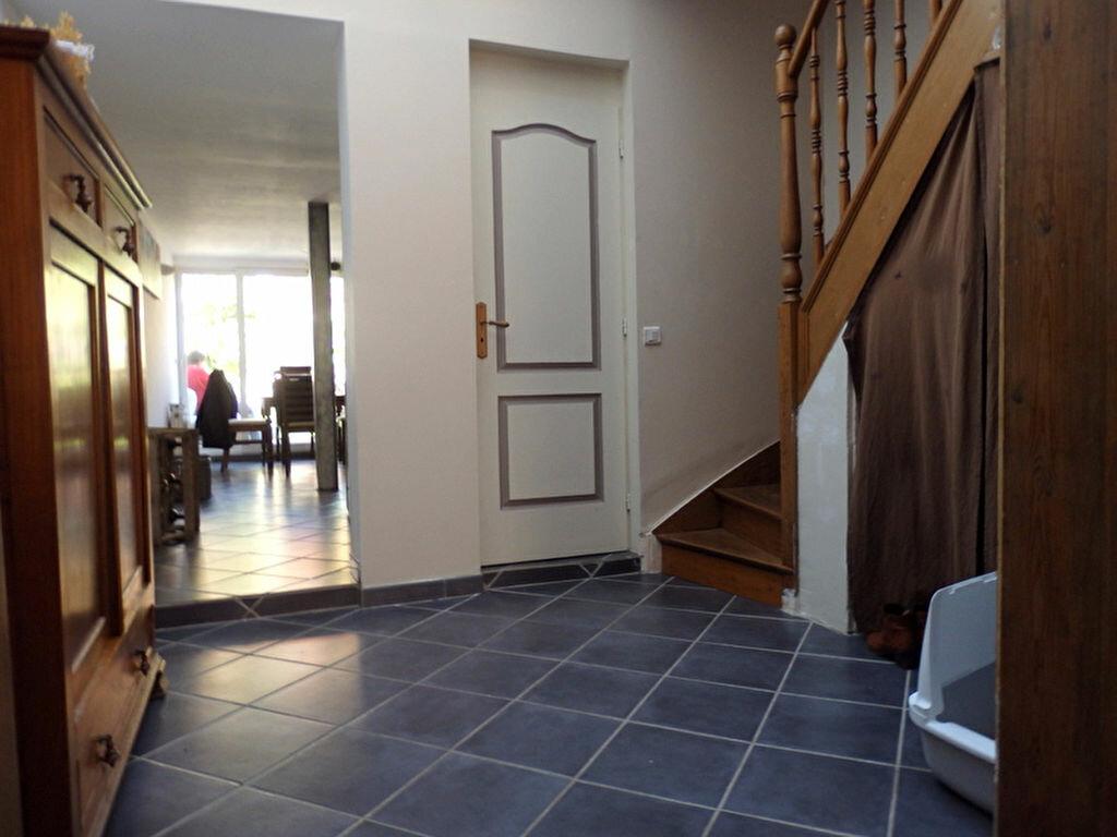 Achat Maison 4 pièces à Tourcoing - vignette-4