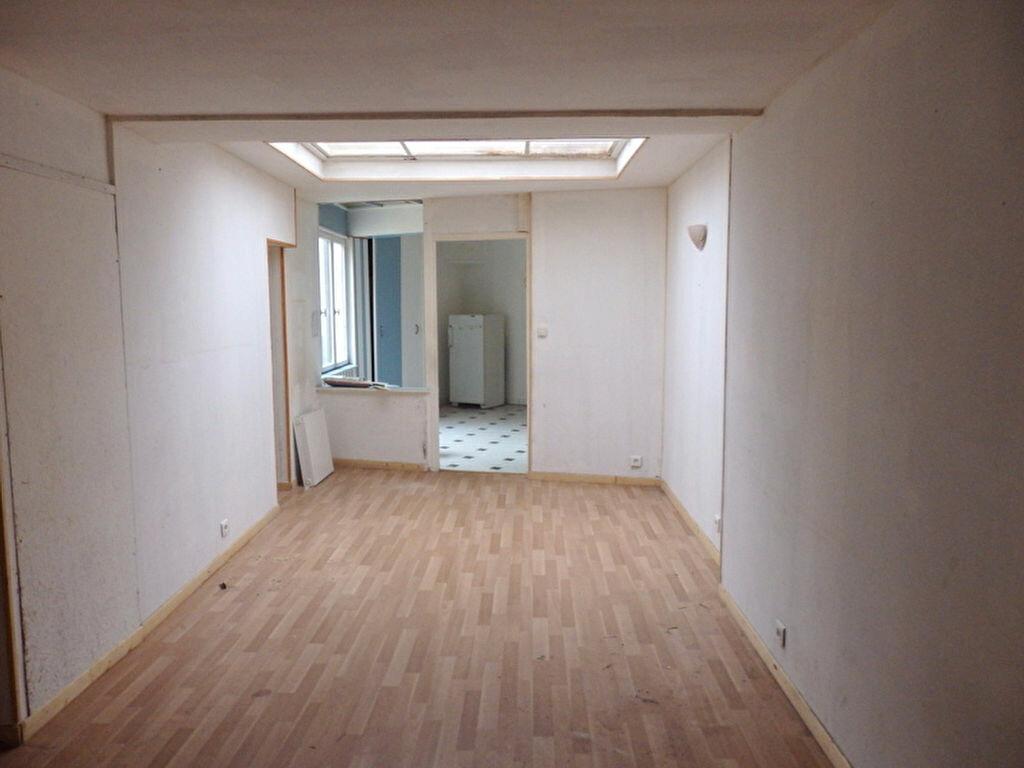Achat Immeuble  à Roubaix - vignette-3