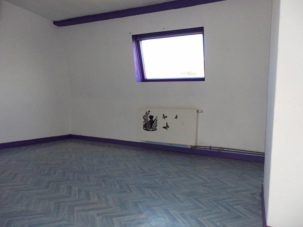 Achat Maison 5 pièces à Tourcoing - vignette-6