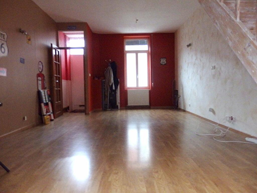Achat Maison 3 pièces à Tourcoing - vignette-6