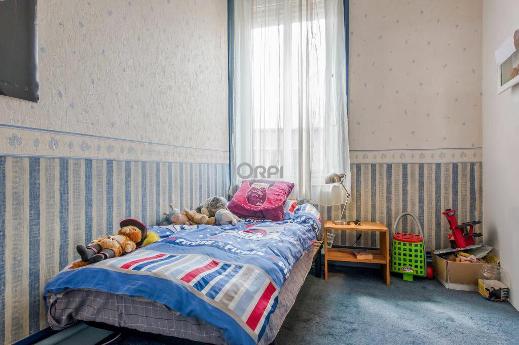Achat Maison 5 pièces à Tourcoing - vignette-12