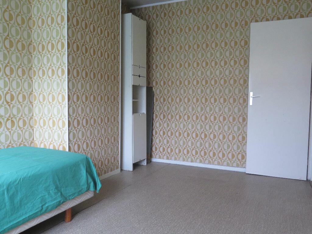 Achat Maison 4 pièces à Lambersart - vignette-6