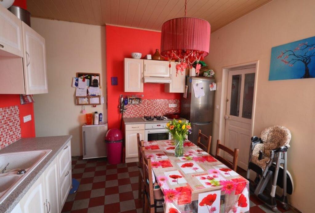 Achat Maison 3 pièces à Roanne - vignette-1