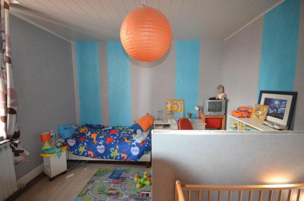 Achat Maison 3 pièces à Roanne - vignette-5