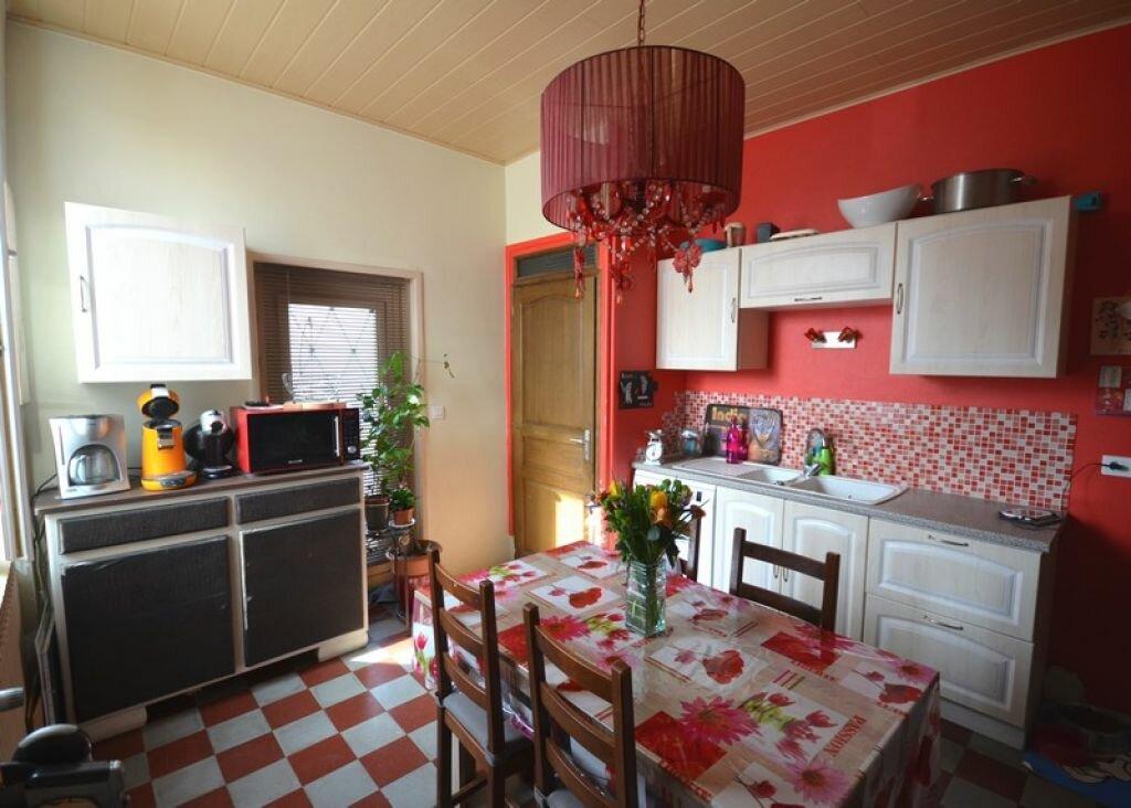 Achat Maison 3 pièces à Roanne - vignette-6