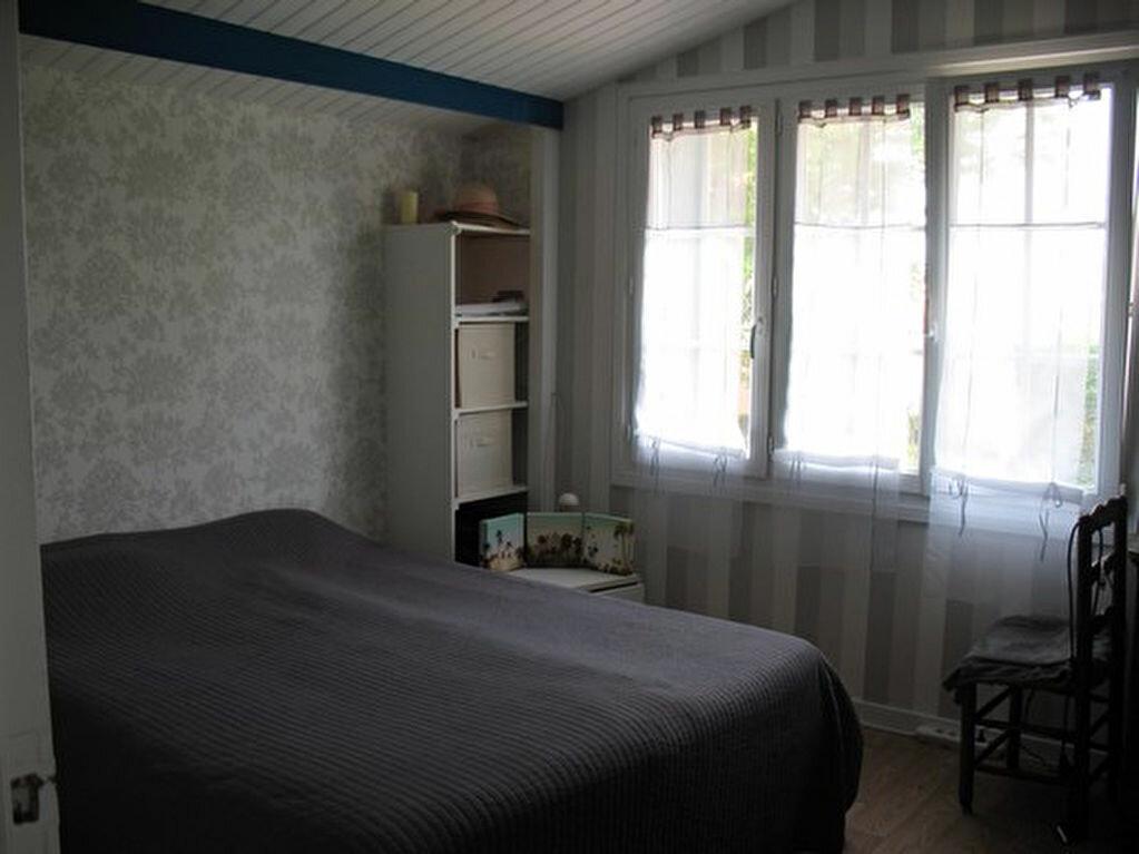 Achat Maison 9 pièces à Mornac-sur-Seudre - vignette-11