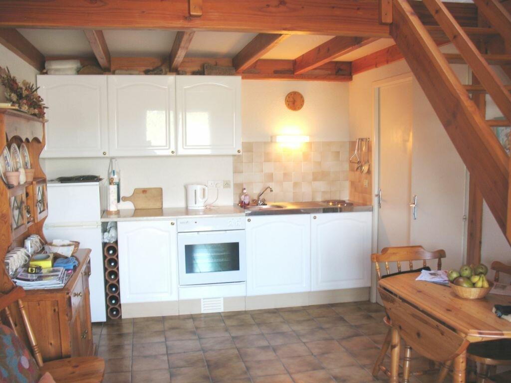 Achat Maison 3 pièces à Saint-Augustin - vignette-3
