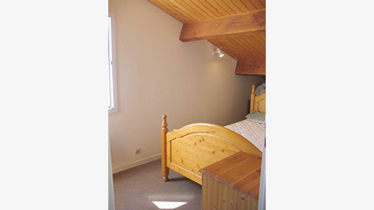 Achat Maison 3 pièces à Saint-Augustin - vignette-5