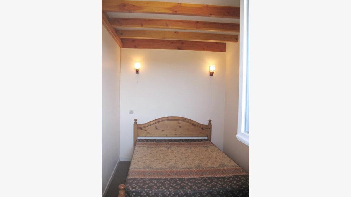 Achat Maison 3 pièces à Saint-Augustin - vignette-6
