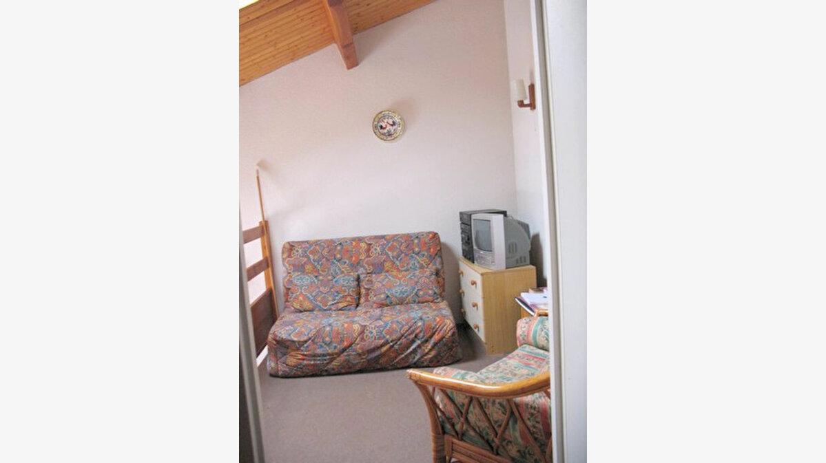Achat Maison 3 pièces à Saint-Augustin - vignette-8