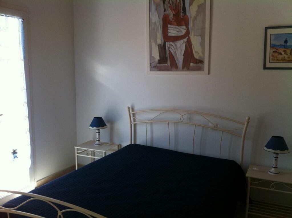 Achat Maison 4 pièces à Saint-Georges-d'Oléron - vignette-10