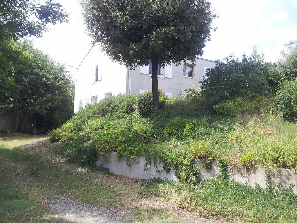 Achat Appartement 3 pièces à Saint-Pierre-d'Oléron - vignette-1