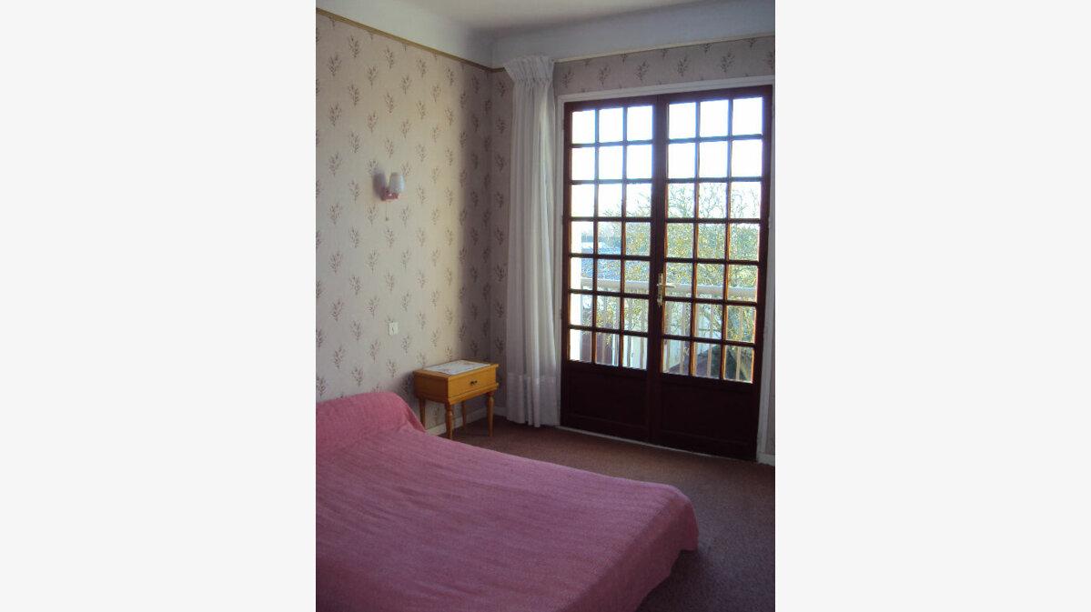 Achat Maison 6 pièces à Saint-Pierre-d'Oléron - vignette-8