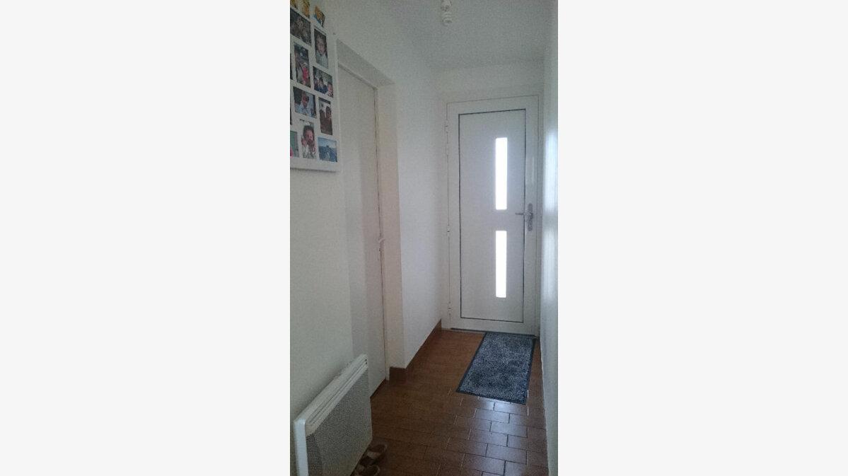 Achat Appartement 3 pièces à Saint-Pierre-d'Oléron - vignette-3