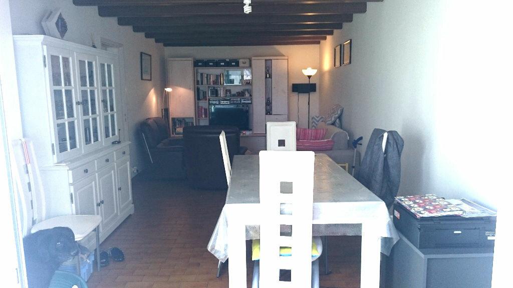 Achat Appartement 3 pièces à Saint-Pierre-d'Oléron - vignette-4