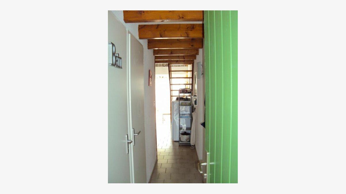 Achat Maison 2 pièces à Saint-Georges-d'Oléron - vignette-5