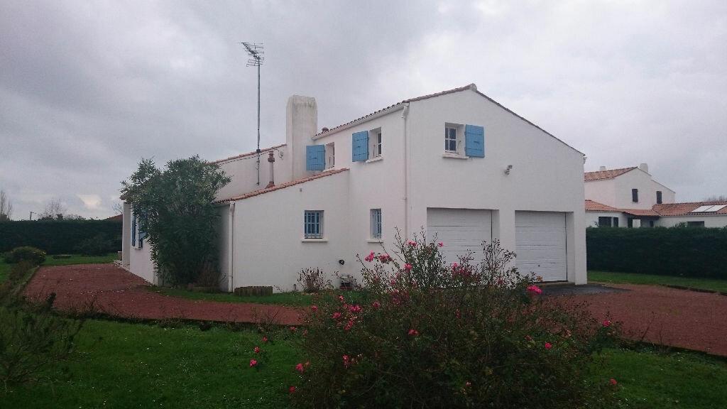 Achat Maison 4 pièces à Dolus-d'Oléron - vignette-1