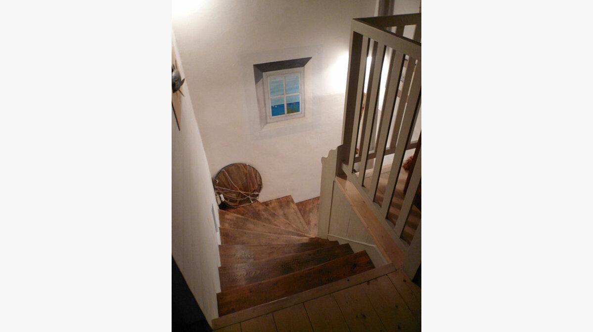 Achat Maison 4 pièces à Saint-Pierre-d'Oléron - vignette-3
