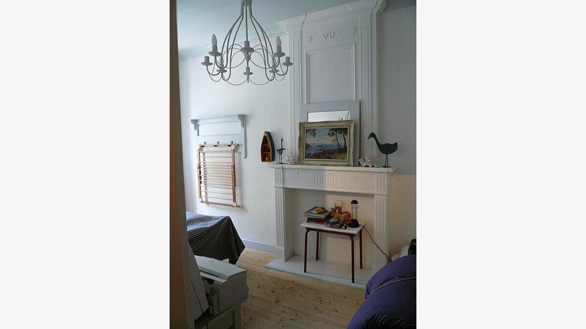 Achat Maison 4 pièces à Saint-Pierre-d'Oléron - vignette-4
