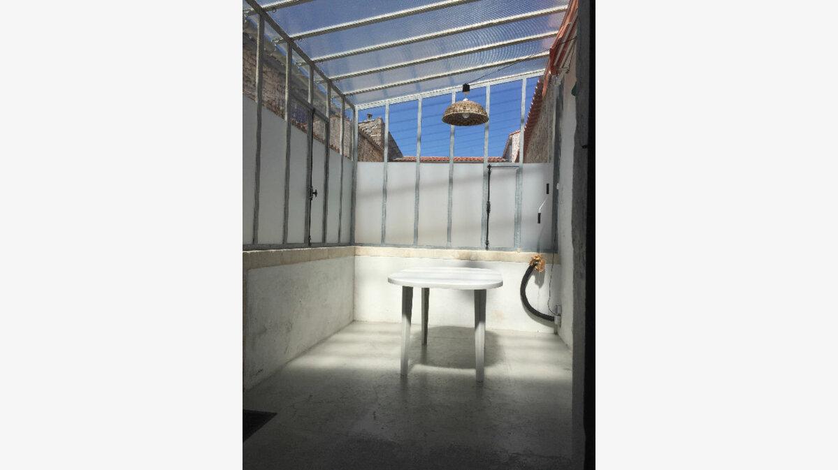 Achat Maison 4 pièces à Saint-Pierre-d'Oléron - vignette-6