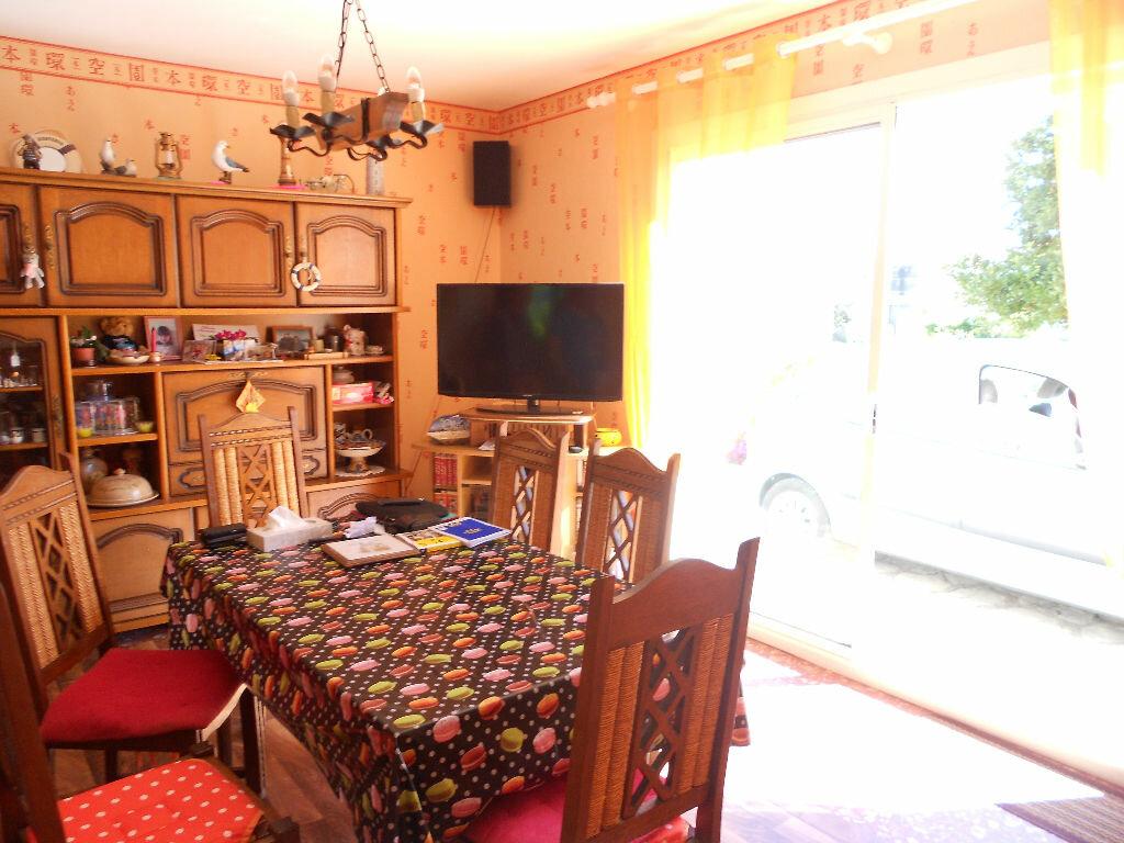 Achat Maison 3 pièces à Saint-Denis-d'Oléron - vignette-2