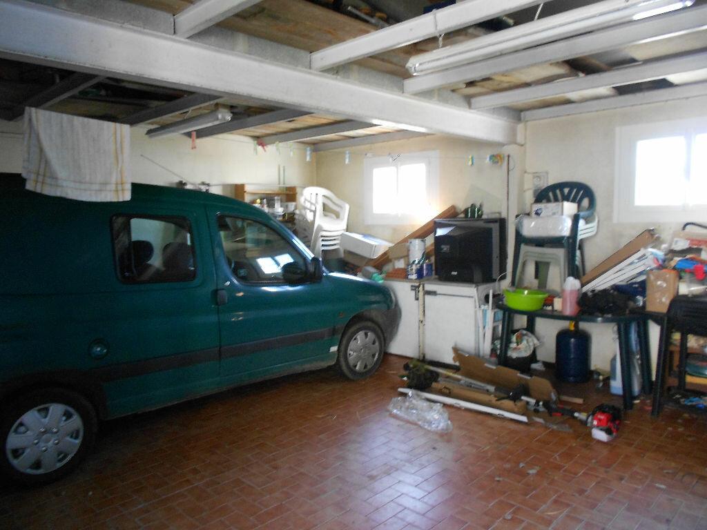 Achat Maison 3 pièces à Saint-Denis-d'Oléron - vignette-4